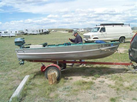 Old Boat Forum by Fiberglassics 174 New Member Old Boat 1951 Seaking