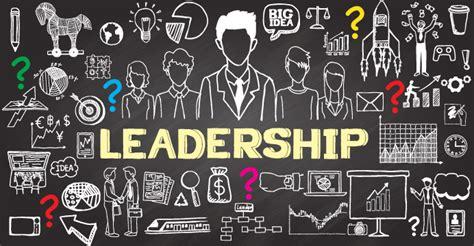 teaching leadership  ethics  schools   brighter