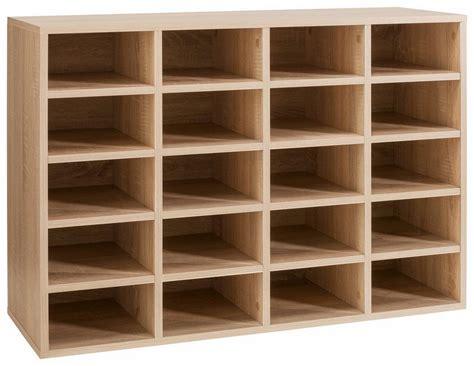 Mit Fchern Erstaunlich Stapelboxen Ikea Holzkisten Ikea
