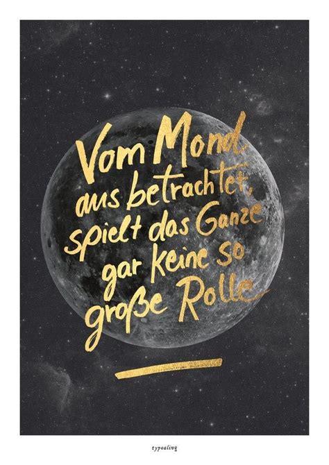 Ganz Schöne Bilder by Vom Mond Aus Betrachtet Spielt Das Ganze Keine So Gro 223 E