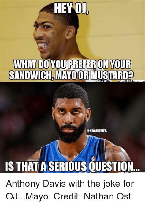 Oj Memes - 25 best memes about oj mayo oj mayo memes