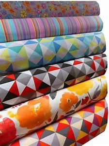 Tissu Exterieur Pas Cher : tissus originaux pas cher maison design ~ Dailycaller-alerts.com Idées de Décoration