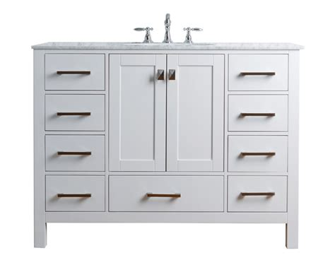 Home Depot Bath Vanities - bathroom vanity sets the home depot canada
