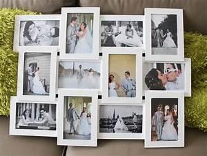 Fabriquer Un Cadre Photo : cadre photos les lubies de louise 1 sur 1 les lubies ~ Dailycaller-alerts.com Idées de Décoration
