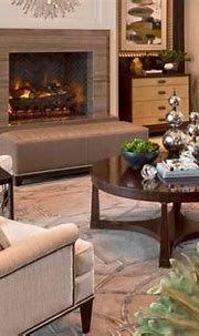 Interior Designers, Naples, FL. Beasley & Henley Interior ...