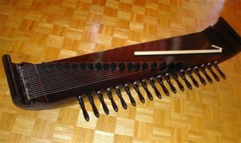 Menurut kamus besar bahasa indonesia, melodis berasal dari. Pengertian Alat Musik Seruling Bambu