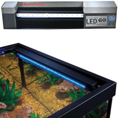 aquarium led light fixtures led lighting systems led