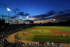 USC Baseball Ready For No. 13 Cal Poly | Neon Tommy