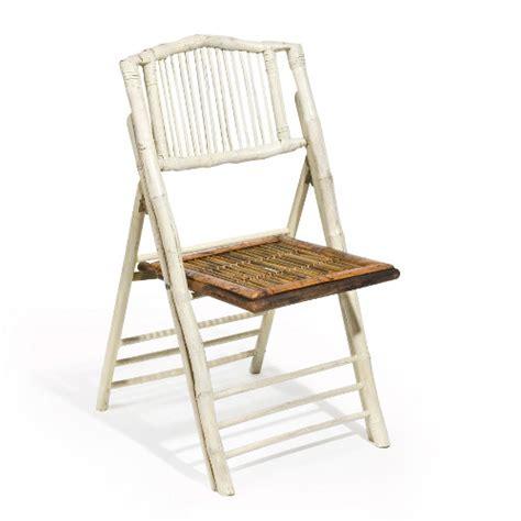 coastal bamboo folding chair set of 2 d 233 cor shop