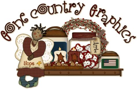 Country Clipart by Country Clip Borders Clip Library