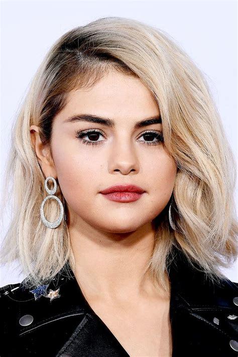 cool short haircuts  women  killer  short hair models