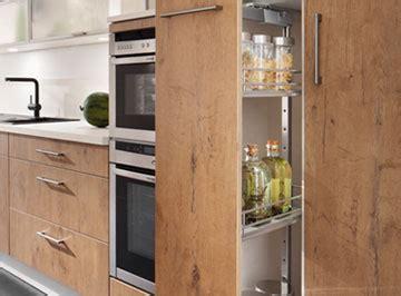 photos de cuisine moderne kempfle küchen start