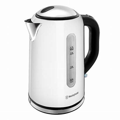 Kettle Electric Kettles Westinghouse