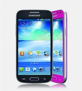 Samsung Galaxy S4 Mini  Unlocked  Brand New