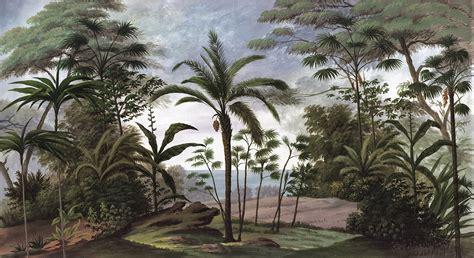 ananb 244 bali voyage exotique papier peint panoramique