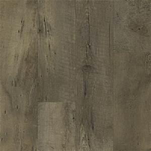 metroflor engage select uniclic plank rock hickory vinyl With uniclic vinyl plank flooring
