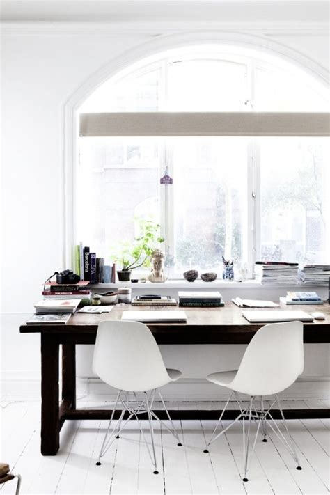 Workspace Inspiration 2 by 25 Offices Workspaces Inspiration 2 Hispotion