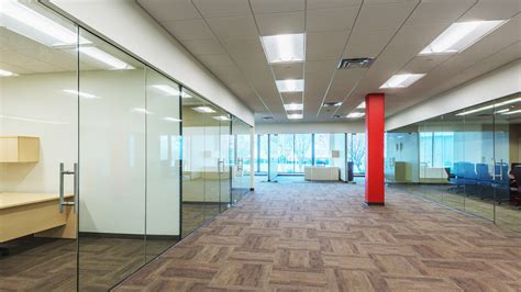 doerre construction  create grand openings