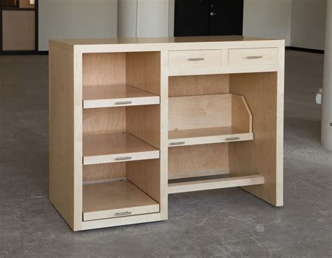 uplift desk won t go up projects m h fine furniture makers