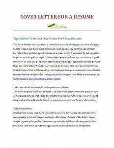 Great Cover Letter For Graduate Programme 18 About Remodel Great Accounting Assistant Cover Letter Sample 27 With Great Cover Letter Examples Search Results Calendar 2015 Best Photos Of Example Of Sales Letter Marketing