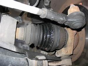 Changer Un Cardan : megane 1 4 16v soufflet de cardan inqui tant transmission renault m canique ~ Gottalentnigeria.com Avis de Voitures