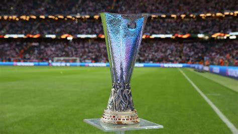 Europa League : l'OGC Nice dans le groupe K avec Lazio ...
