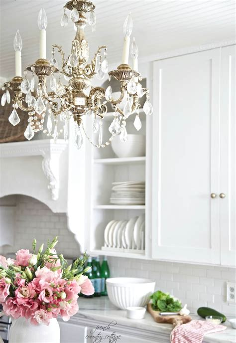 shabby chic kitchen accessories 29 best shabby chic kitchen decor ideas and designs for 2018 5143