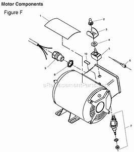Motor Wiring Diagram For Ridgid : ridgid k 400 parts list and diagram ~ A.2002-acura-tl-radio.info Haus und Dekorationen