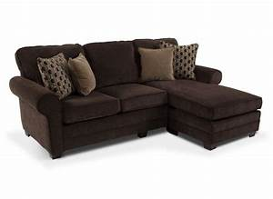 1000 images about furniture for small spaces on pinterest With bobs sectional sofa bed