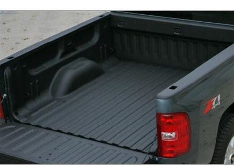 armaguard spray  bedliners overland truck outfitters
