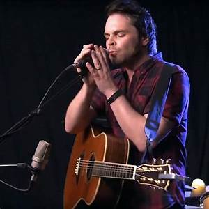 Gaz Coombes tour supports and new video | 15 Minute News