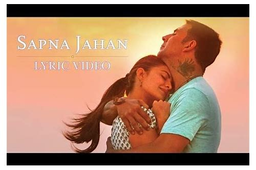 sapna jahan hindi song mp3 free download