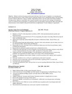updating my resume 2015 update resume 06 15 2015