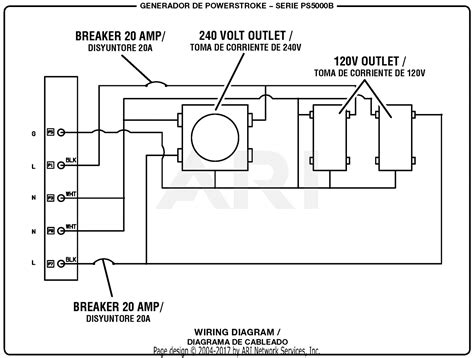 renault engine schematicshtml
