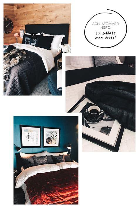 Romantische Bilder Für Schlafzimmer by Zeitlose Ideen F 252 R Ein Gem 252 Tliches Schlafzimmer Mit Stil