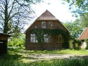 Haus Kaufen  Nie Ohne Baugutachter Im Raum Hannover Peine