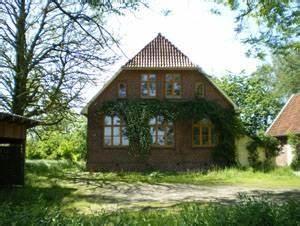 Haus Kaufen In Peine : haus kaufen nie ohne baugutachter im raum hannover peine hildesheim ~ Yasmunasinghe.com Haus und Dekorationen
