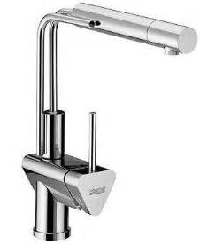 kitchen faucet modern bristan fusion kitchen faucet modern contemporary