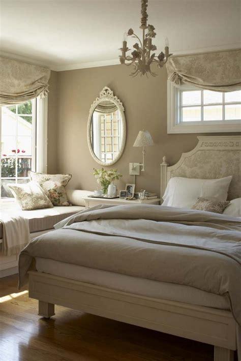 schlafzimmer landhausstil ideen schlafzimmer landhaus