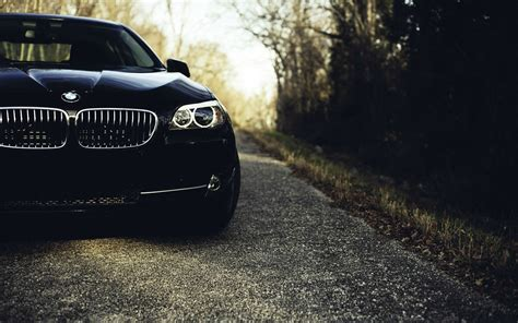 Bmw 5 Series Sedan 4k Wallpapers by Black Bmw 5 Series Section Wallpapers Black Bmw 5 Series
