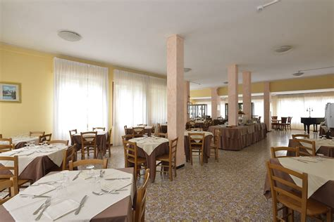 terme cuisine chianciano terme restaurant