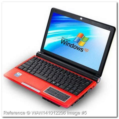2 inch notebooks 387 95 factormania com 10 2 inch small notebook pc