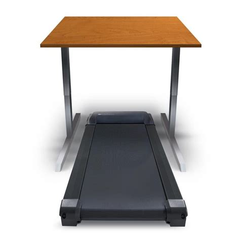 small manual treadmill desk walking desk treadmill lifespan tr1200 dt3 lifespan
