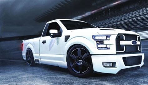 ford trucks  ford   lightning  truck