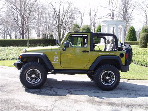 lifted jeep 2 door jeep wrangler 2 door google search jeep oiiiiiiio
