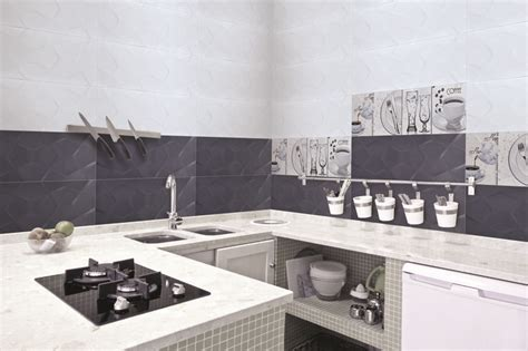 kitchen floor tiles india kitchen wall tiles manufacturer india ceramic and 4842