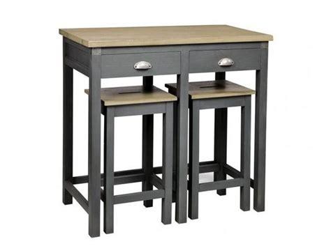 12 tables de bar pour tous les go 251 ts d 233 coration