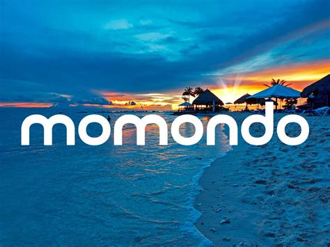 Search and compare millions of flight deals for free. How to Use Momondo to Find Cheap Flights | Scott's Cheap ...