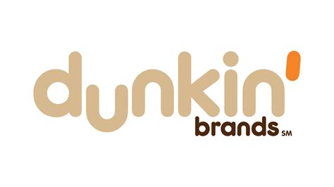 Dunkin' Brands Appoints New Vice Presidents ...