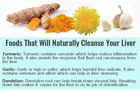 Your live is an important organ that also requires care. Wonderfully Simple Way To Heal Your Sick Liver